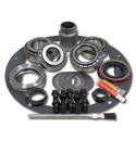 (1963-82)  Rear End Gear Master Installation Kit (Koyo)