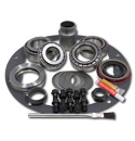 (1963-82)  Rear End Gear Master Installation Kit (Timken)
