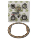 (1980-96)  Rear End Gear Master Installation Kit (Koyo)