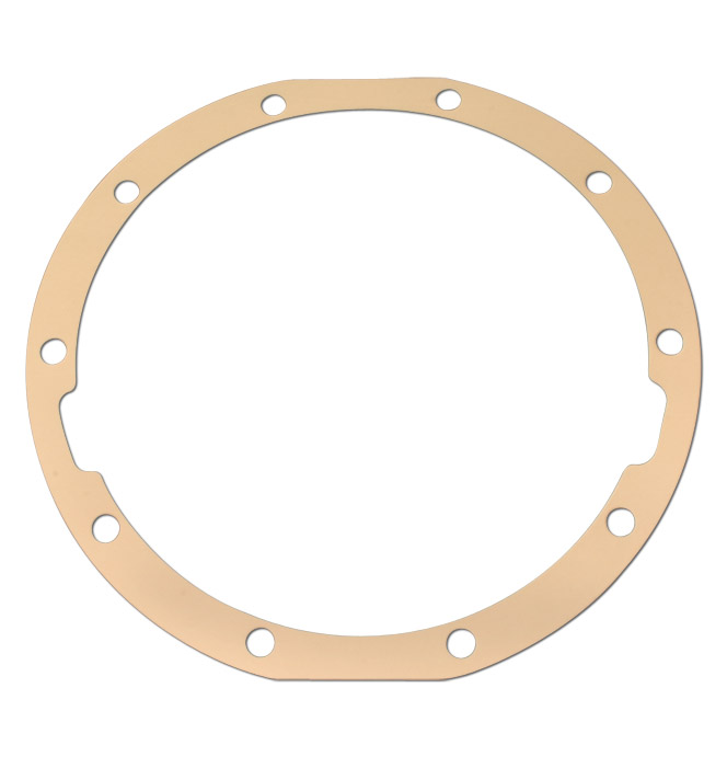 (1947-63)  Rear End Differential Gasket