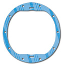 (1964-98)  Rear End Cover Gasket - 10 Bolt-Coil Spring