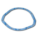 (1956-81)  Rear End Cover Gasket-12 Bolt