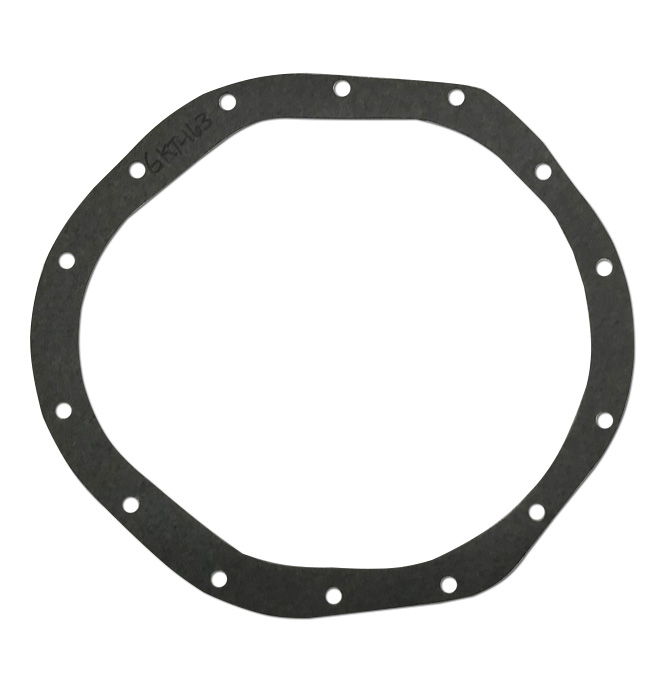 (1982-98)  Rear End Cover Gasket-14 Bolt
