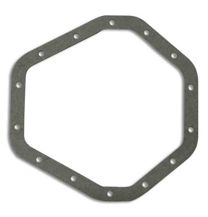 (1973-98)  Rear End Cover Gasket-14 Bolt