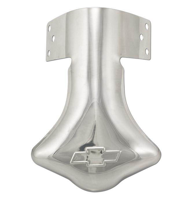 (1941-72)  Exhaust Deflector-Replacement Type