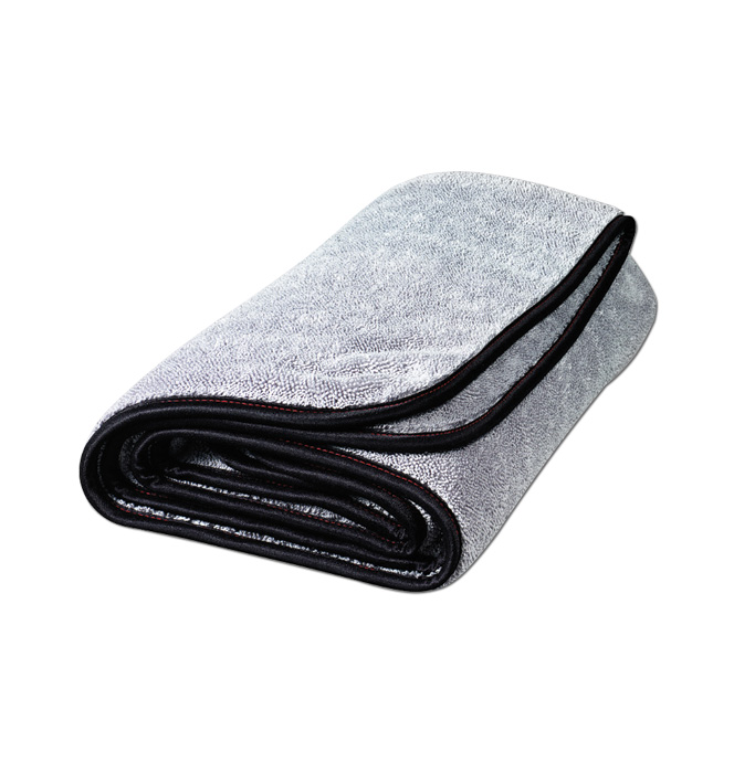 PFM Terry Weave Drying Towel
