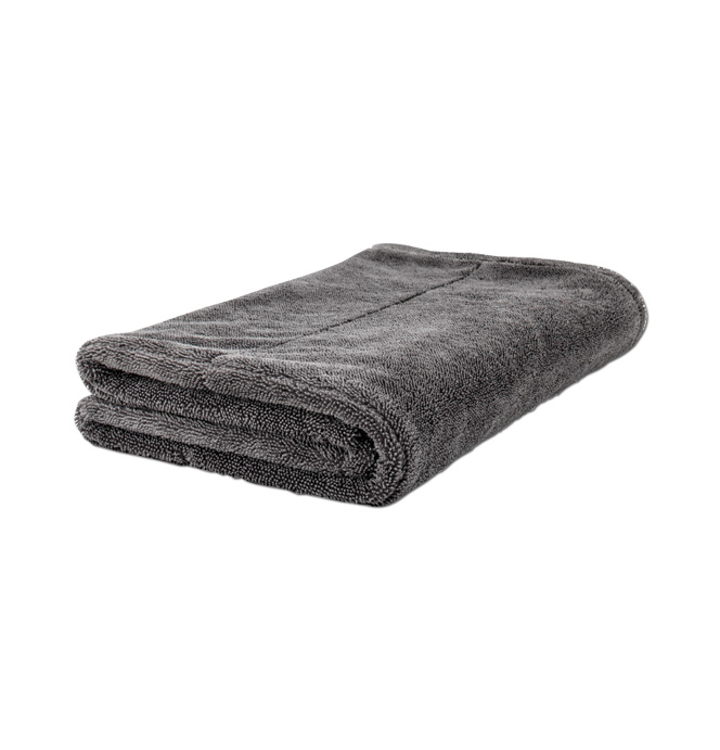 XL PFM Edgeless Drying Towel