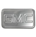 (1947-98) Billet Hitch Cover-GMC