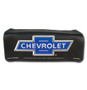 Fender Cover-Chevrolet Bowtie