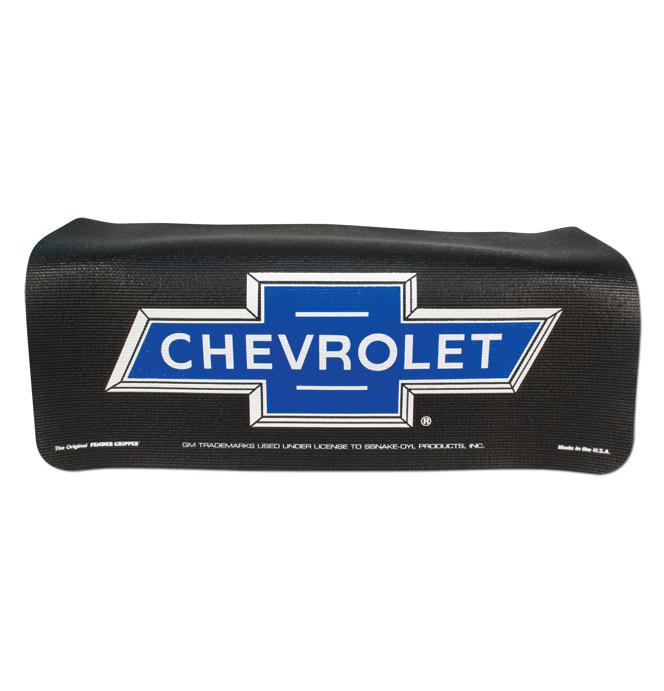 Fender Cover-Chevrolet Bowtie