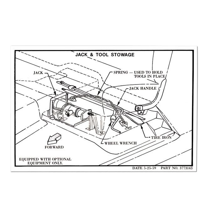 autoloc power window installation instructions
