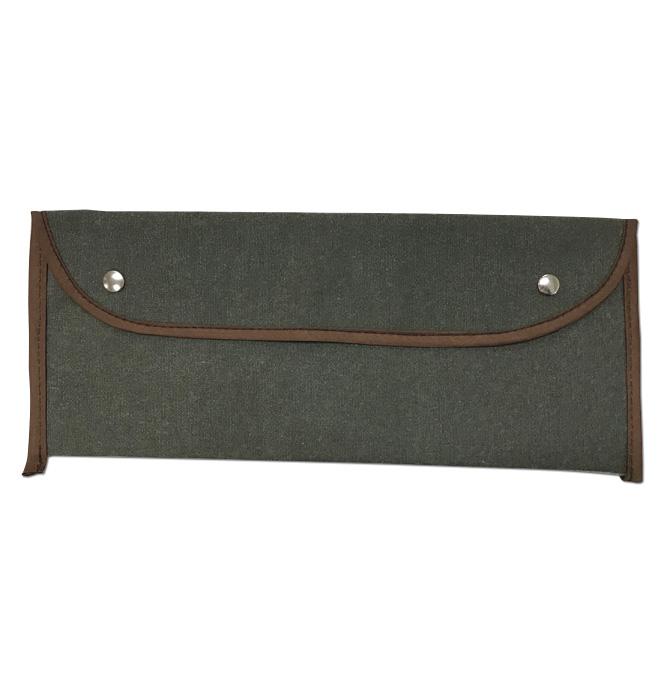 (1940-59) Factory Tool Bag