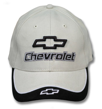 Hat-Chevrolet-Bone