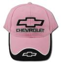 Hat-Chevrolet-Pink