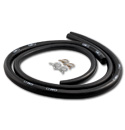 (1967-68) Heater Hose Kit W/GM Markings