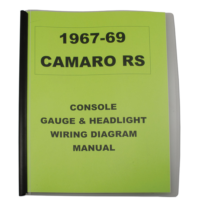 Wiring Diagram In Addition 69 Camaro Console Gauge Wiring Diagram