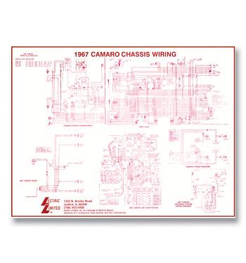 59 gmc truck wiring diagram  | 736 x 995