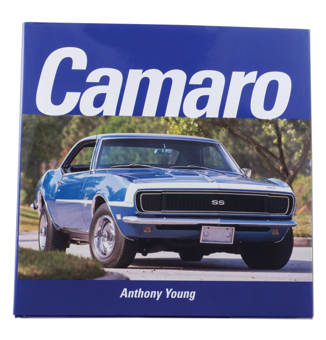 camaro classic chevy truck parts. Black Bedroom Furniture Sets. Home Design Ideas