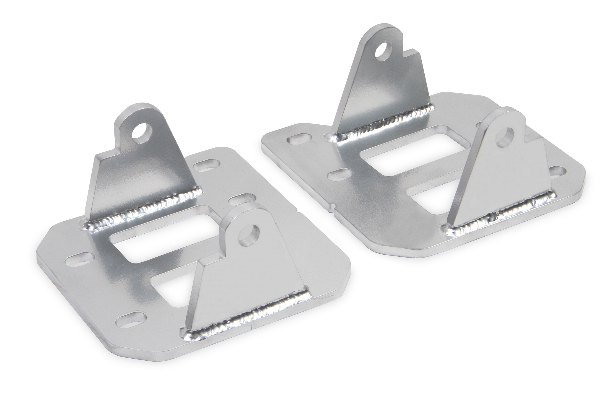 LS Engine Mount Bracket Kit-Classic Chevy Truck Parts