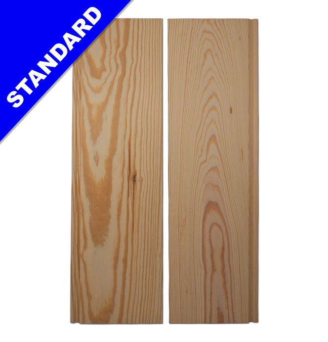 (1960-72)  * Bed Wood - Pine - Long Fleet 97