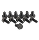 (1967-72)  Rear End Cover Bolt Set-12 Bolt