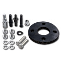 (1967-86)  Steering Rag Joint Coupler Repair Kit