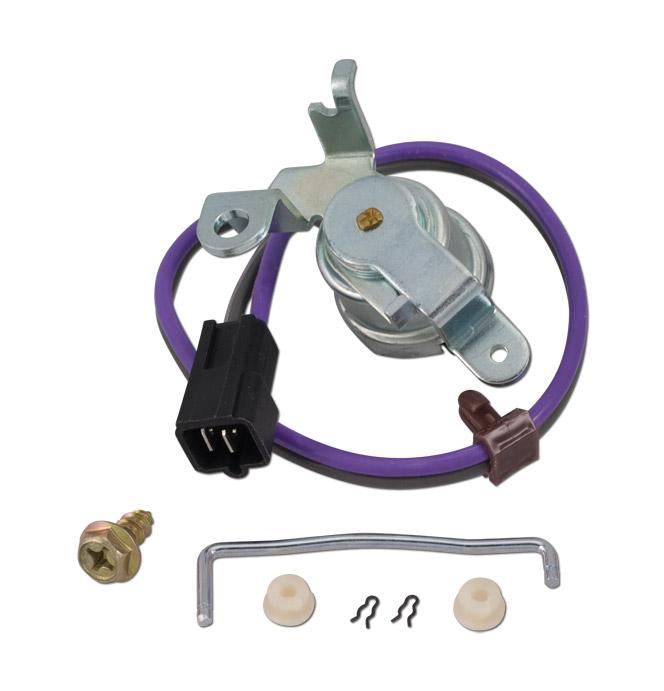 Netural Switch Wiring Diagram Camaro on