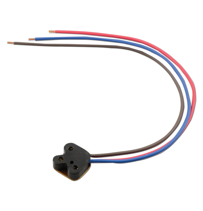 Cool Power Window Switch Pigtail Wires Classic Chevy Truck Parts Wiring Database Ilarigelartorg