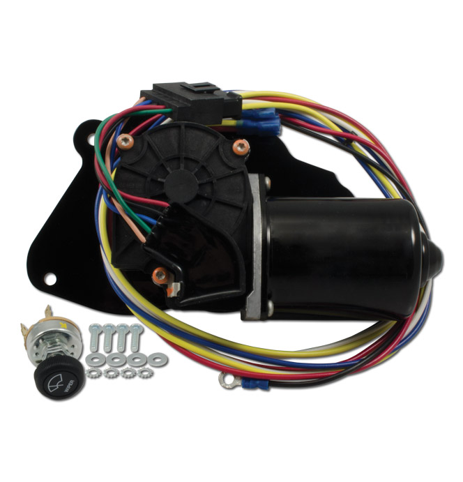 73 87 chevy wiring harness