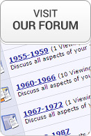 chevy truck parts forum