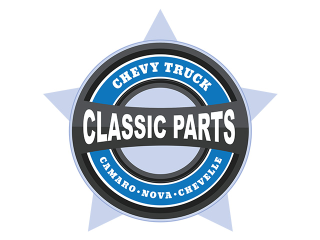 classic_thumb chevy truck parts classic parts chevrolet trucks & gmc 1946 chevy truck wiring harness at virtualis.co