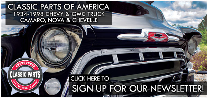 chevy truck parts classic parts chevrolet trucks gmc. Cars Review. Best American Auto & Cars Review